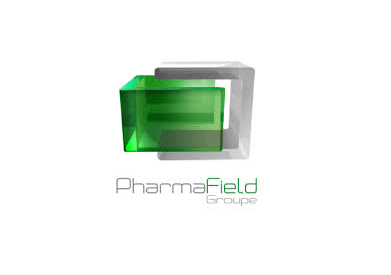 Pharmafield Groupe