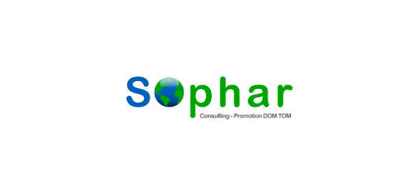 Sophar